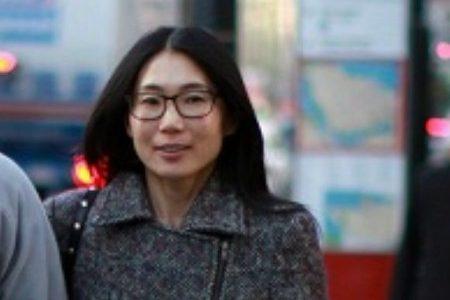 Atsuko Remar