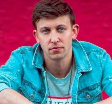 Matt Steffanina