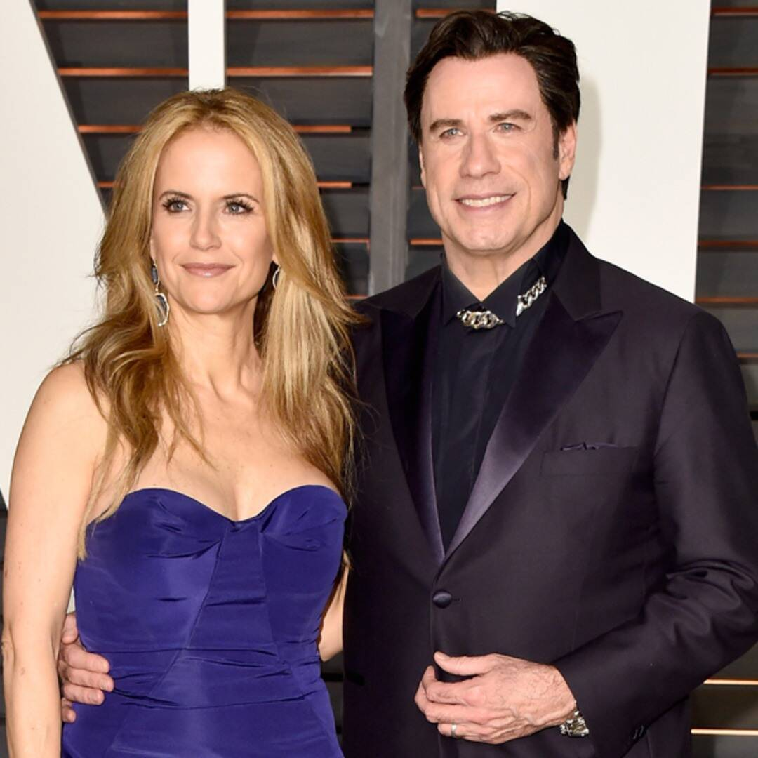 Whats Kelly Preston cause of death? Whats Her Net Worth