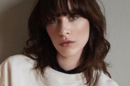 Rebecca-Jo Dunham