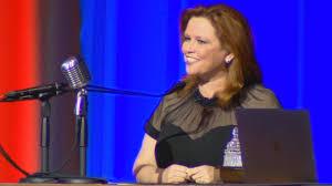 Kelly receiving honor