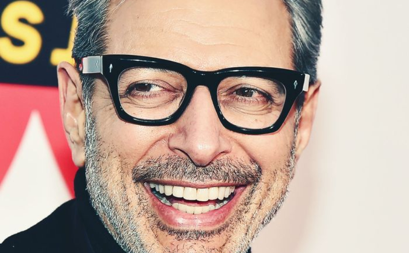 Who are Jurassic Park's Actor Jeff Goldblum Spouses? Who is the Actor-Jeff Goldblum Currently Dating?
