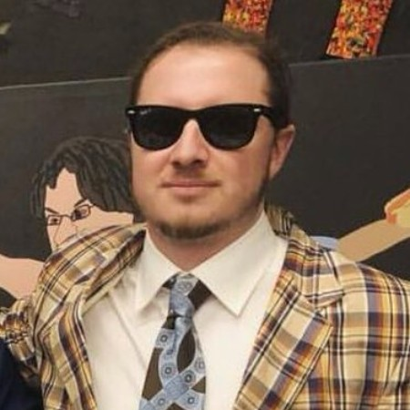 What is the PFT commenter's Real Name? Net Worth, Eyes, Wife & Height