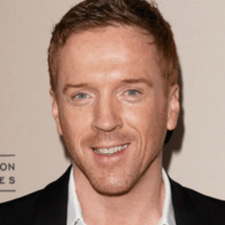 Wife and Children of Damian Lewis; Net Worth in 2021, Age, Bio, Height