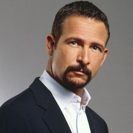 How much is Jim Rome Net Worth in 2021? Age, Wife, Height & Bio