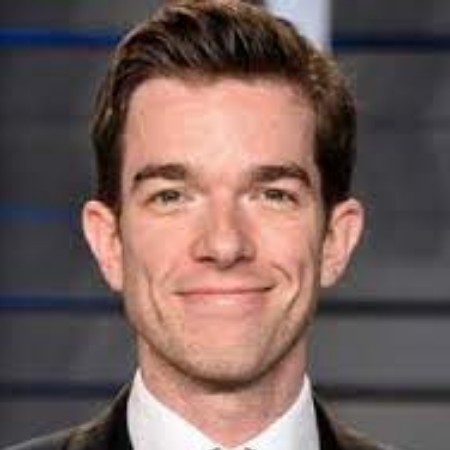 Is John Mulaney still Married to his Wife? Girlfriend, Age & Net Worth 2021