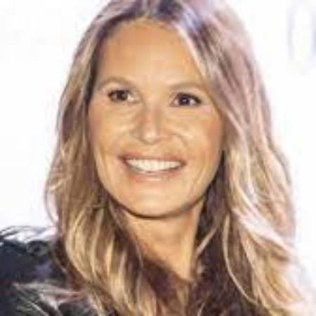 Is Elle Macpherson still Married to her Husband? Net Worth  2021, Age, Bio