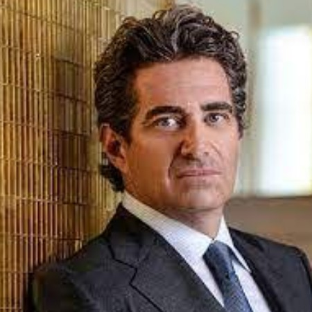 Married Life of Jeffrey Soffer; Who is his Wife? Net Worth in 2021, Age, Bio