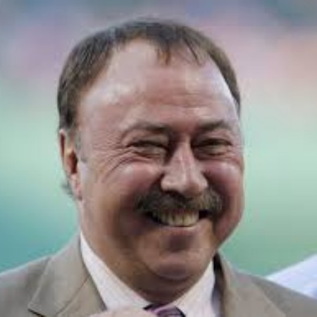 Does Jerry Remy have a Son? Wife, Married Life; Salary & Net Worth 2021
